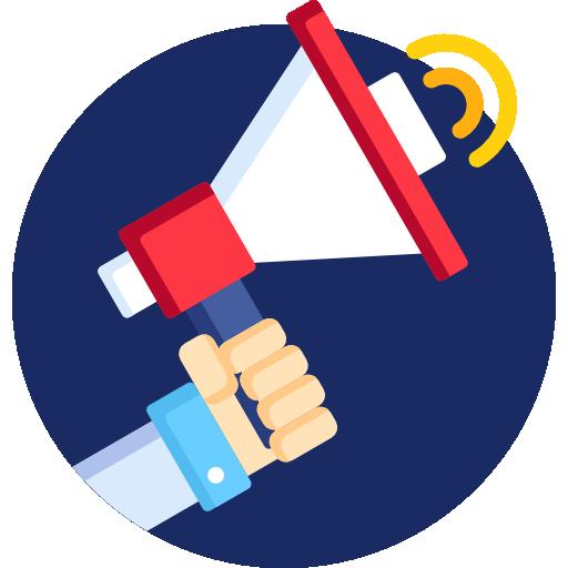Online markedsføring konsultationer på timebasis